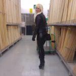 Dana Labo: Mein Zuhause